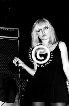 30-Debbie Harry, Sep. 1977